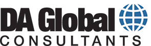 Da-Global Consultants Ottawa